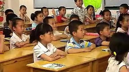 省中小学读书征文和优秀阅读指导课评选活动视频专辑