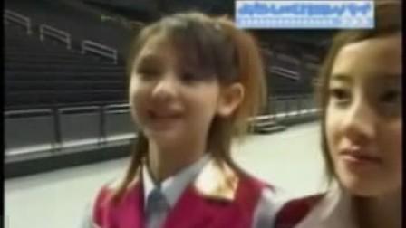 lolicon之魂爆发了 最萌的loli菅谷梨沙子9岁生日OPV