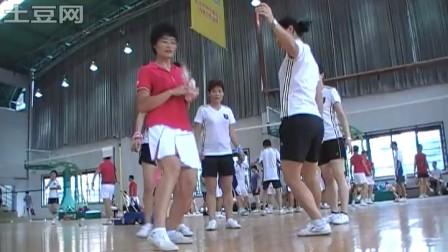 南派飞燕俱乐部(花毽队)v飞燕灸视频盒木图片