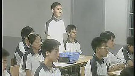 自由落体大赛巢坚上海市高中高中优质课运动私立和平区天津物理图片