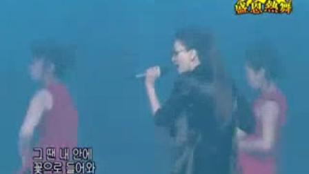 【安娜hd性感】韩国美女盛恩超性感禁播mv《火辣美女高清电影的图片
