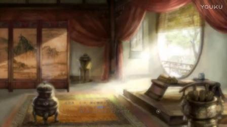 三国志13 PK 威力加强版 商人+刺客新玩法 帮自己的儿子谋朝篡位 6
