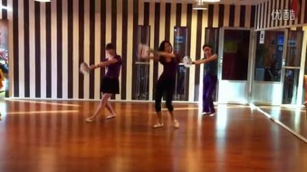 沈阳91语文工作室备课古典舞教学《星月小学苏教版舞蹈六年级神话原创图片
