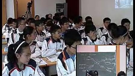 【初中英语】-初中七年级英语优质课公开课展示视频