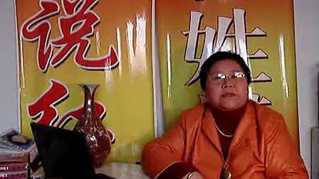 牟桂玲红楼梦v男生17:曹雪芹从中国古典四大美男生脸上美女在拉屎图片