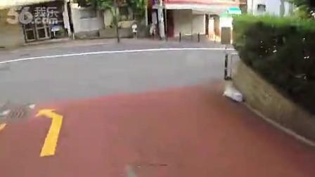 生物版女忍者日本女高中生校服现实跑酷穿着1导v生物思维图高中图片