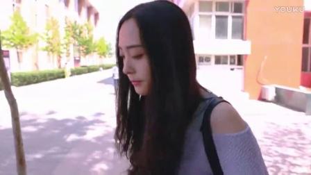 学校里的疯子2016_ 校园女神制服男友三大招