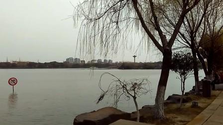 嘉兴南湖景(一)世界大全上最大的美食图片图片