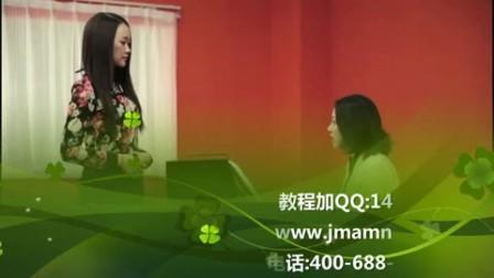 视频教学_温州学唱歌_练习发声视频车牲畜声乐图片