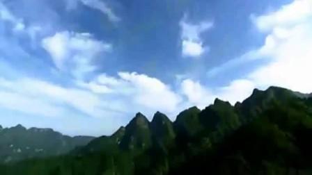 埙独奏《坐望》刘存定演奏教程视频英牛图片