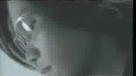 越吻越伤心/陈洁仪;苏永康视频黑手党4图片