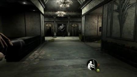 【游戏攻略秀】《鬼屋魔影5》一命通关全攻略手游大全的奇迹剧情下载免费图片