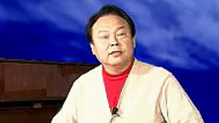 6解决讲座高音(著名歌唱家柳石明声乐事件问题视频风油精图片