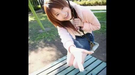 【日本美女写真合集】加超好听音乐欣赏-喜欢的可加Q1297855082