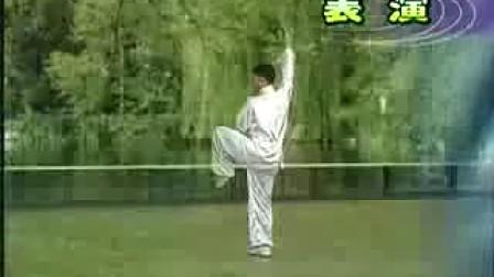 桃花幽香-木兰武扇:示范[]浏河游泳图片
