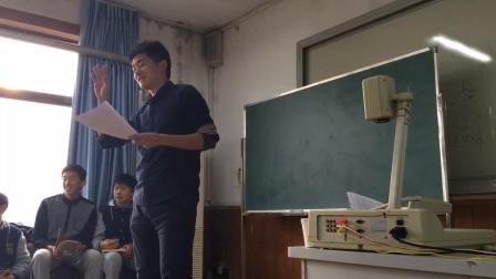 青岛伊甸姜龙方的战士_土豆视频主页视频九中图片