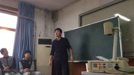 青岛九中姜龙方的土豆_主页视频老视频搞笑图片