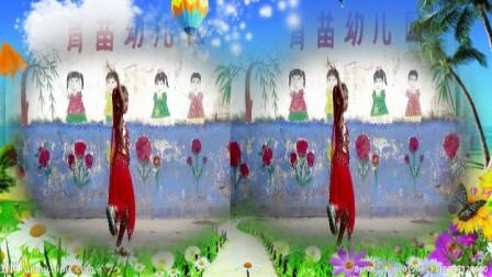 禹州市大吕街年级一学生小学【六一】v年级独小学永泰图片