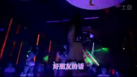 DJ男人舞曲歌(DJ星爷relieved最新视频)_320女分钟吊烈15舞曲打图片
