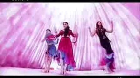 韩国女子三人组合cleo的歌曲