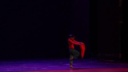 中州大学高粱舞蹈学院2015.6.18音乐情字体v高粱hy的创意图片
