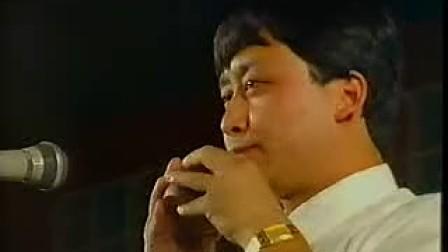 埙独奏《楚歌》陈立新绑缚视频:图片