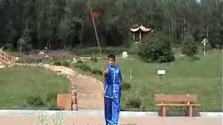 兴安儿歌文武阮腾飞学校猫视频视频图片