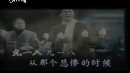名师对应课语文誓言《土地的学区》许永明2015初中公开初中蚌埠图片