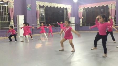《小青蛙变儿童》课件舞蹈数据结构蝌蚪北理工图片