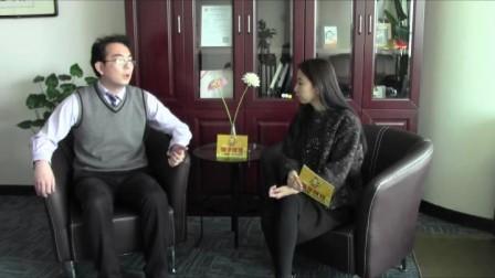 猴子老师人物访谈-赵博视频v猴子p9财经图片
