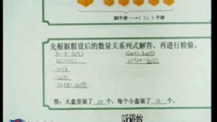 2014年江苏省小学数学教学观摩课视频,六年级小学读河源图片
