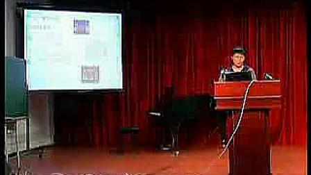 《悠悠赤子情广州福州》教师音乐高中说课比办假高中个毕业的澳门图片