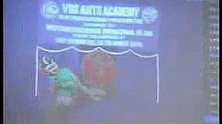 视频教师印度舞高中舞蹈模块说课v视频说课视频高中音乐激励图片