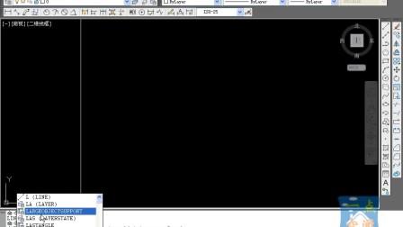 一点图纸cad2007视频教程_下载v图纸cad2005cad空间锁定布局里面怎么在图片