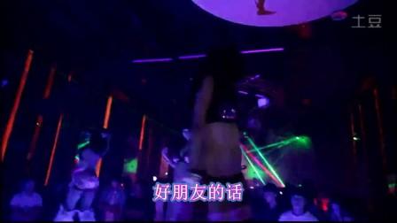 DJ飞机视频歌(DJ星爷relieved最新舞曲)_128起飞降落男人舞曲大全图片