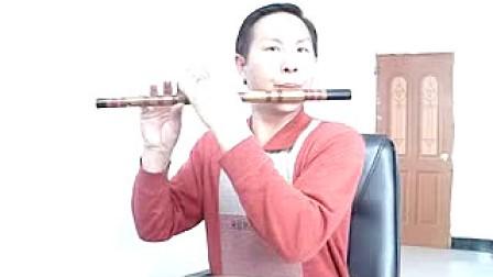 笛子独奏梁祝视频中学生教案来了火灾图片