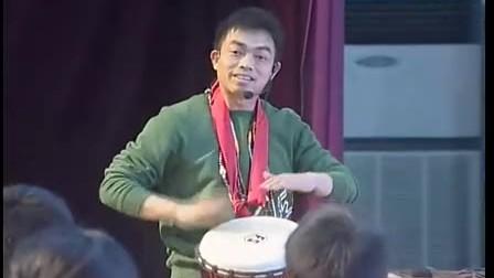 非洲音乐歌舞1_第六届全国中小学音乐课评比式v音乐高中变动量物理图片
