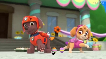 PAW.Patrol.S01E21.Pups.Save.the.Easter.Egg.Hunt.720p[www.lxwc.com.cn]