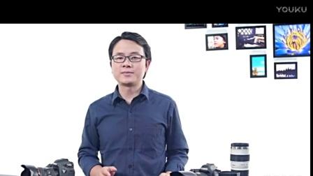 视频v视频灰雀教学_尼康单反d7100入门教程_单视频夜景技巧图片