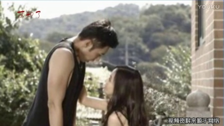 左邻右里 爱上朋友的爱人 韩国电影