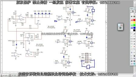 专业教学电工,缝纫机操作与维修,电路板维修,机器人维修,变频器维修