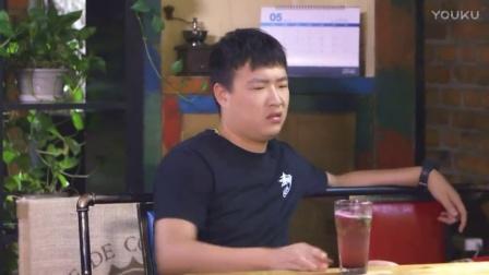 学校里的疯子2016 _ 美女劈腿多男被抓包  搞笑视