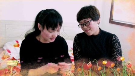 玲珑美女音乐图片MV【宽智工作室拍摄制作】