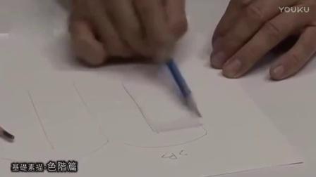 儿童电脑绘画美术设计 六一儿童节绘画图片