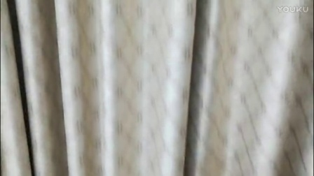 44阳离子遮光布窗帘南宁佳帘华窗帘布批发市场