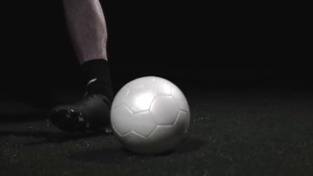 What Is PowerStrike Technology - Concave Football