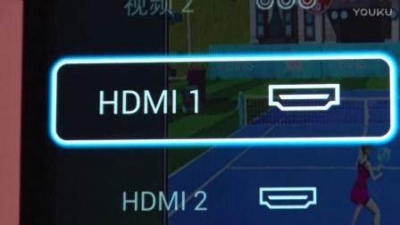 小霸王體感互動游戲機G06導購視頻mp4