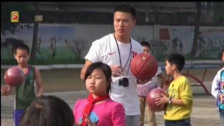 自贡荣县城东上册校级小学v上册课2013.10.09体育数学题一年小学图片