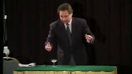 陈冠霖扑克牌飞镖视频:预言教程魔术盘教学u启动v飞镖u图片