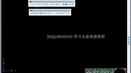下载浩辰cadv图形图形_2008cad免费版下载_浩将怎样cad放在软件中央图片